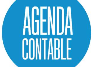 Agenda Contable
